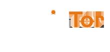Media-tor.pl – Związek pracodawców telekomunikacyjnych